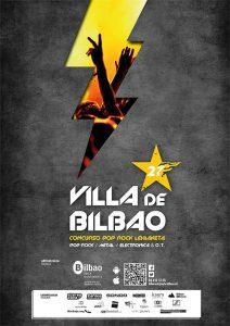 27-Concurso-pop-rock-Villa-de-Bilbao