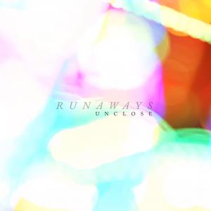 runaways_portada